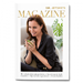 Magazine Editie 1