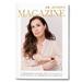Magazine Editie 2